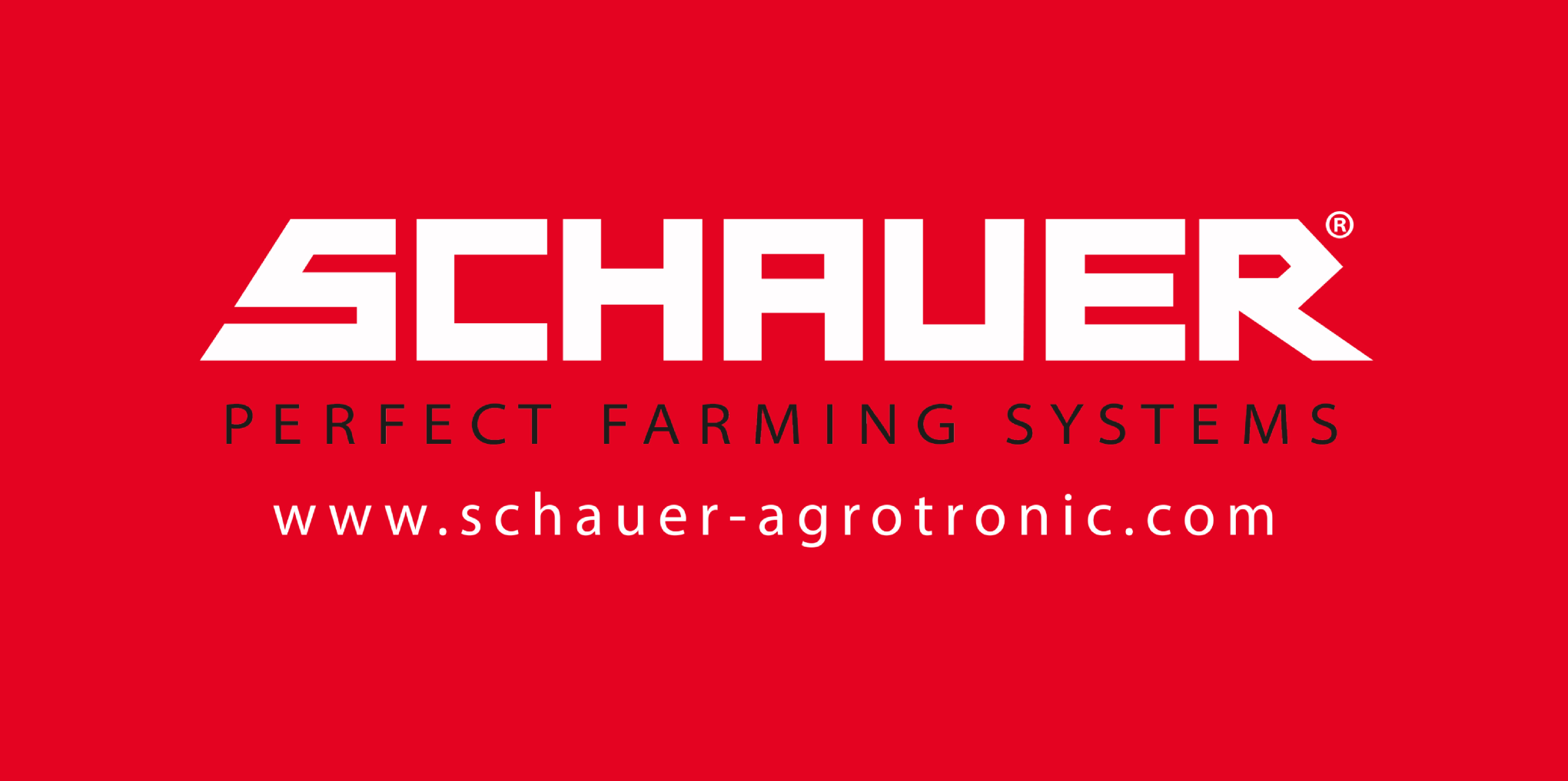 schauer_agrotronic.png